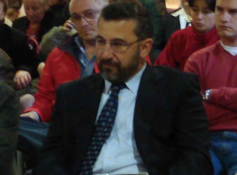 Este blog rexeita o caciquismo en Galiza