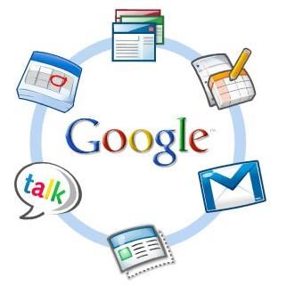 xOsse en Google