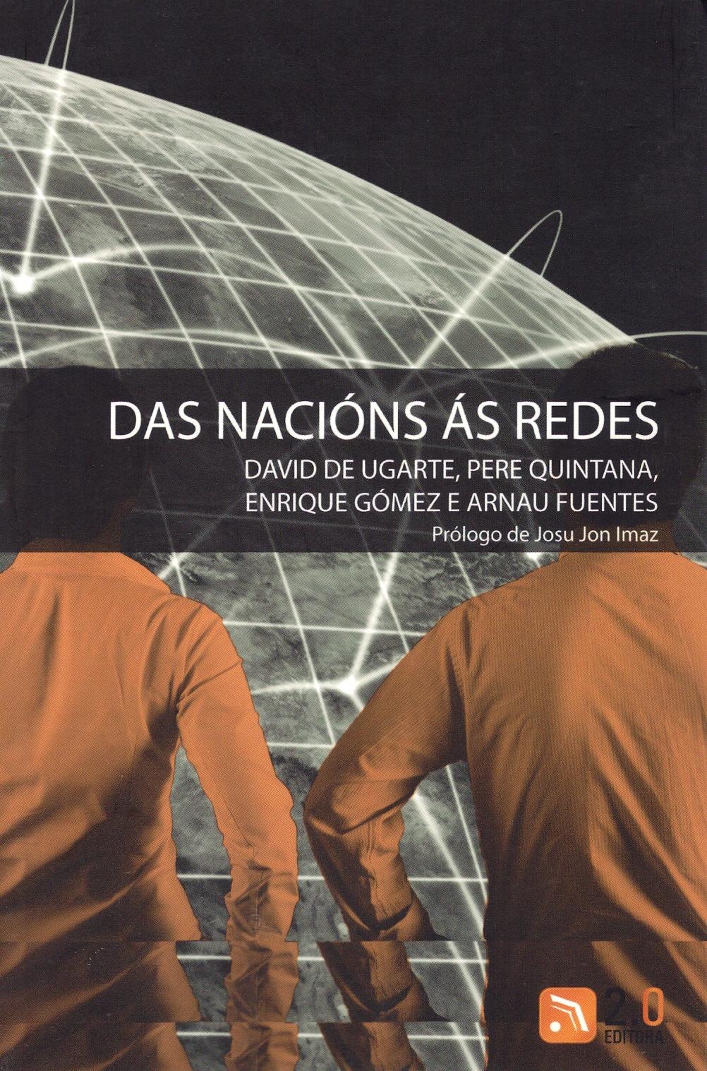 Das nacións as redes